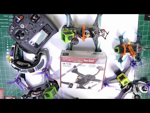 so-you-wanna-fly-fpv-race-quads-beginner-guide-using-the-vortex-180