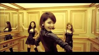 SNSMV @ [MV] Girls' Generation - 훗(Hoot) HD(1080P)