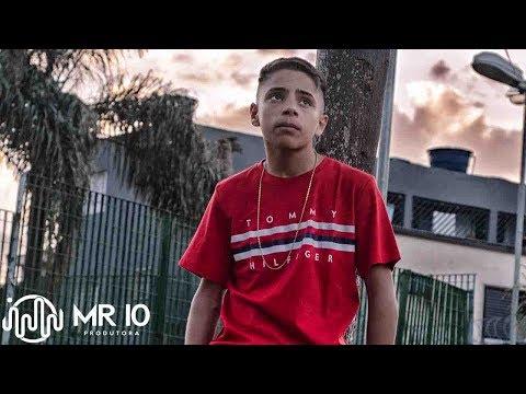 MC Cezinha - Chora Interesseira (Video Clipe) DJ L3