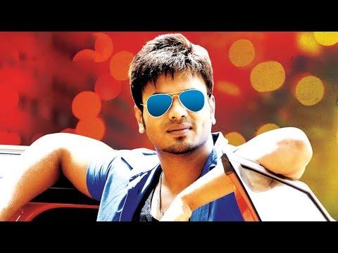 Download Manoj Manchu 2019 New Telugu Hindi Dubbed Blockbuster Movie | 2019 South Hindi Dubbed Movies HD Mp4 3GP Video and MP3