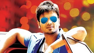 Manoj Manchu 2019 New Telugu Hindi Dubbed Blockbuster Movie | 2019 South Hindi Dubbed Movies