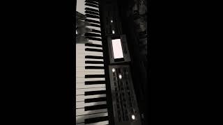 Phir Wahi || Arijit Singh ||  chords lesson