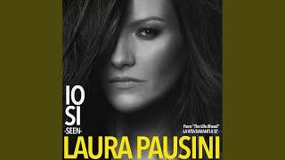 Musik-Video-Miniaturansicht zu Seen Songtext von Laura Pausini