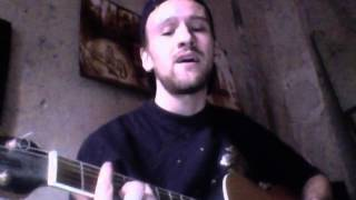 Street Flash - Acoustic Cover
