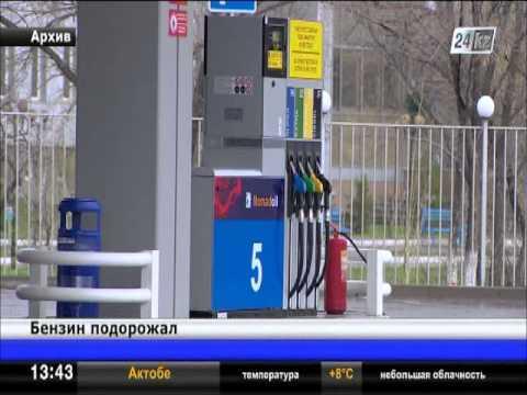 Passat b5 2.8 Benzin