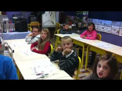 Vidéo de Jacques Charpentreau