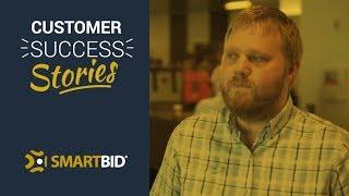 SmartBid video