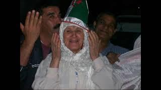 preview picture of video 'MATRAG à OUED RHIOU ALGERIE.'