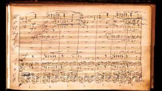 Anton Bruckner - Symphony No. 6 in A major, WAB 106