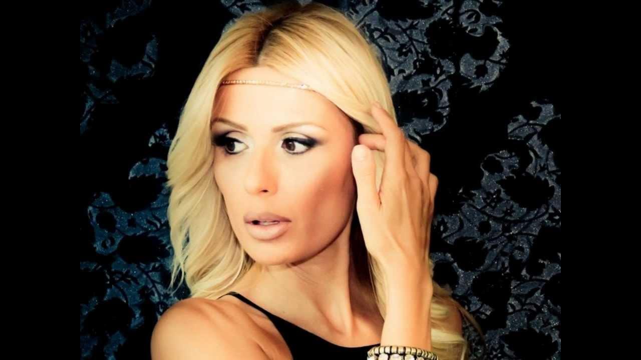 Arminka – Es u Du (Audio) // Armenian Pop // Official