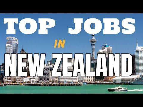 mp4 Industrial Engineering Jobstreet, download Industrial Engineering Jobstreet video klip Industrial Engineering Jobstreet