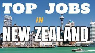 New Zealand High Commission, New Zealand