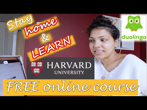 How to learn German language AT HOME for FREE, Online free ...