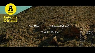 Sam Kim - The One