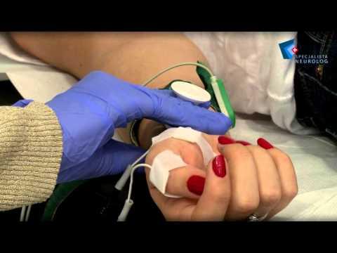 Międzykręgowych przepuklina kręgosłupa piersiowego