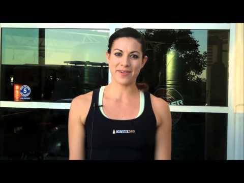 Înfășurarea corpului ajută la pierderea în greutate