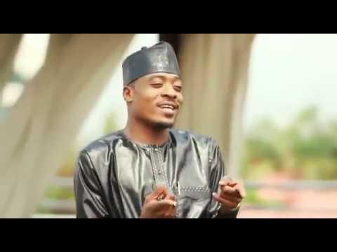 Sadiq Zazzabi = Kwankwasiyya   coming soon