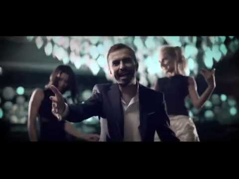 Maniaaa20's Video 135927461046 qqzsmcCgXX8