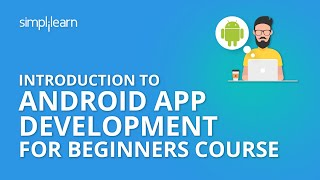 android app development course online