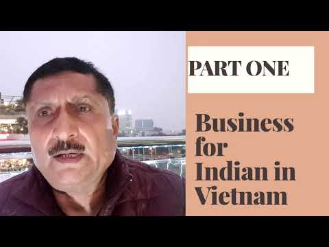 , title : 'Business ideas for Indians in Vietnam