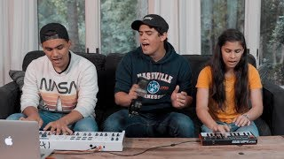 echo elevation worship lyrics spanish - TH-Clip