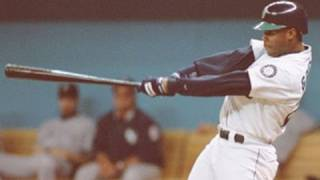 1995 ALDS, Game 5: Yankees @ Mariners