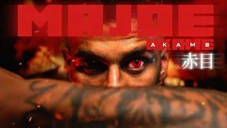 Majoe   🔴 Akame 赤目 🔴 [ Official Video ] Prod. By Pri Ten
