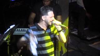 Jon B - Now That I'm With You (Live in London @JazzCafe) @OfficialJonB #JonB