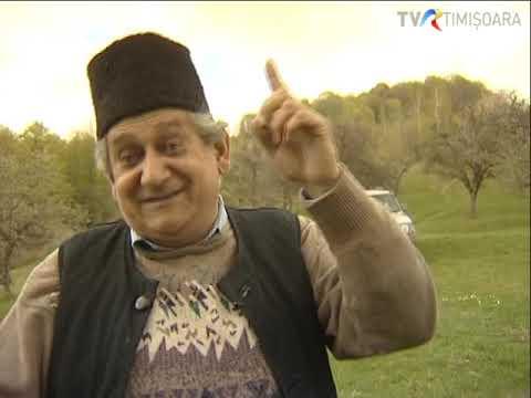 Un bărbat din Oradea cauta femei din Alba Iulia