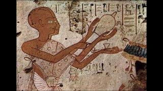 Убедительные доводы об искажении древней истории. Ученые спорят, откуда жрецы могли это знать.