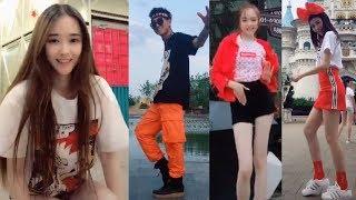 LOVE SCENARIO (사랑을 했다)   IKON | Best Tik Tok Dance Challenges (2019)