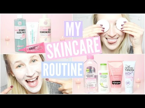 Face Soap & Clarity Facial Wash by Soap & Glory #3