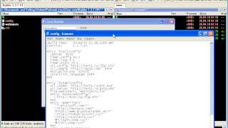 Zeus Complete Tutorial | Building bot & Install Cpanel