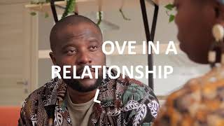 +27838962951 How To Bring Back Lost Love In A Relationship | Love Spells