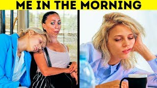 EVERYDAY SITUATIONS YOU DEFINITELY CAN RELATE TO || Funny Fails Compilation || Try Not To Laugh