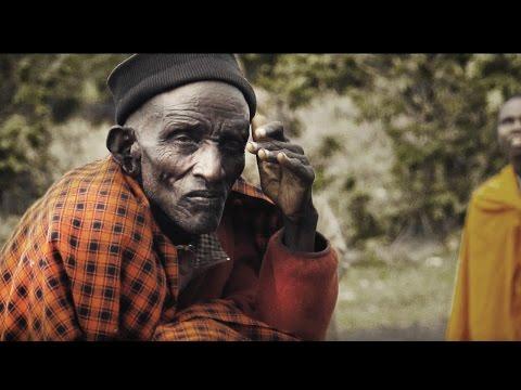 Co ve mně Tanzánie probudila..