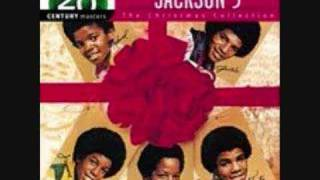 My cherie amour - Jackson 5