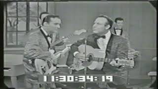 Jim Reeves - I'm Gonna Change Everything