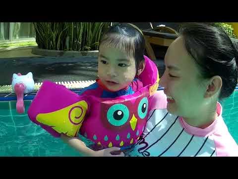 Angel's Family Story @Hin nam condo หัวหิน