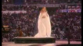 Celine - Let's Talk About Love Live - Au Coeur du Stade