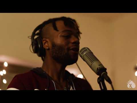 Rockwood Sessions Ep.2 - Believe
