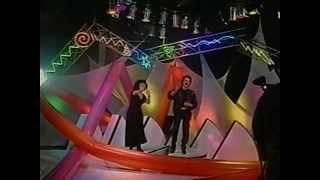 Panjereha Music Video