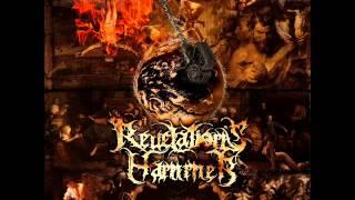 Revelation's Hammer - Avgudsdyrkelse