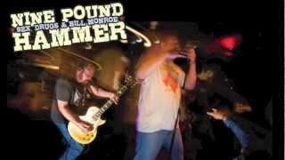 Nine Pound Hammer - Cookin' The Corn
