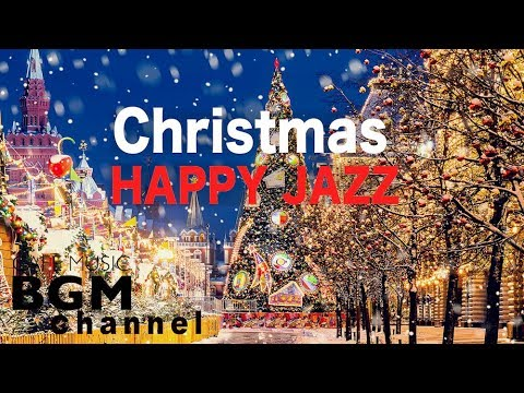 Relaxing Christmas Music.Happy Christmas Music Relaxing Christmas J Youtube