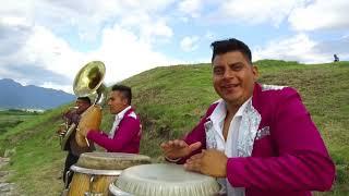 """Video thumbnail of """"Los cuches - Banda Misteriosa"""""""