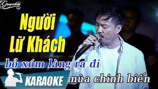 Video hợp âm Lưu Bút Ngày Xanh Băng Tâm & Huỳnh Phi Tiễn