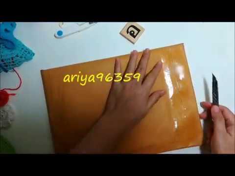 ariya96359