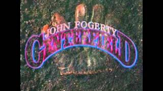 John Fogerty I Can´t Help Myself