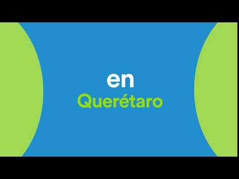 mp4 Farmacia San Pablo Queretaro Zaragoza, download Farmacia San Pablo Queretaro Zaragoza video klip Farmacia San Pablo Queretaro Zaragoza